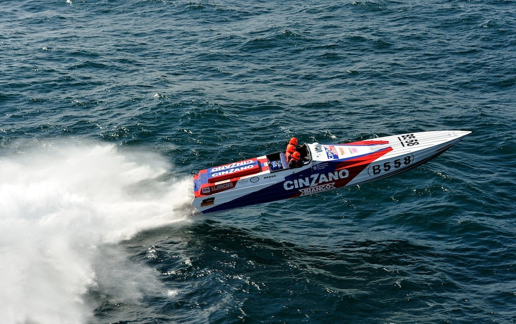 Cowes-Torquay-Cowes 60th Anniversary Race 2020